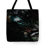 Untitled-56 Tote Bag
