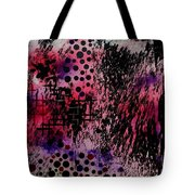 Untitled-57 Tote Bag