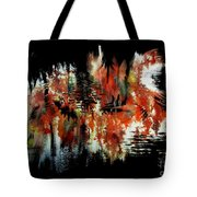 Untitled--58 Tote Bag