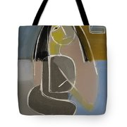Untitled 650 Tote Bag
