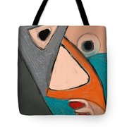 Untitled 655 Tote Bag