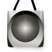 Untitled 668 Tote Bag