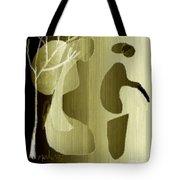 Untitled 670 Tote Bag
