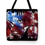 Untitled-72 Tote Bag