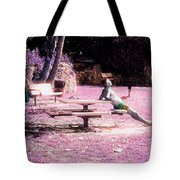 Untitled - 7366a Tote Bag