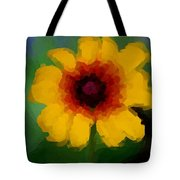 Untitled 9-15-09 Tote Bag