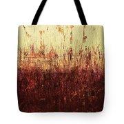 Untitled No. 5 Tote Bag