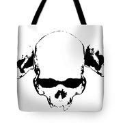 Untitled No.30 Tote Bag