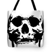 Untitled No.33 Tote Bag