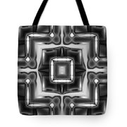 Untitled Xiv Tote Bag
