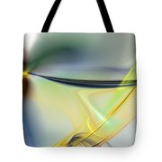 Untitled4-14-10-d Tote Bag