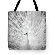 Unusually Beautiful Tote Bag