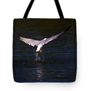 Up And Away II Tote Bag