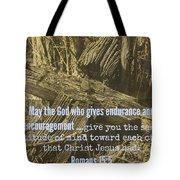 Uplifting211 Tote Bag