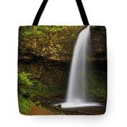 Upper Latourelle Falls Tote Bag