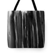 Urban Overload Tote Bag