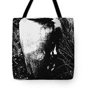 Urn Tote Bag