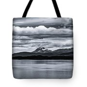 Ushuaia Ar 1 Tote Bag