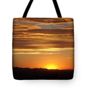 Usualutah Tote Bag