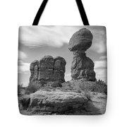 Utah Outback 31 Tote Bag