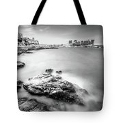 Valetta Tote Bag by Okan YILMAZ