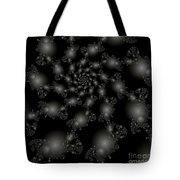 Valuables Tote Bag