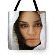 Vanessa Hudgens  Tote Bag