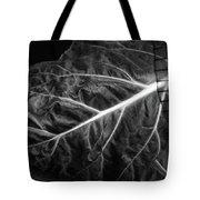 Vanity Fair Tote Bag