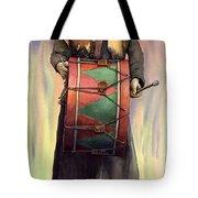 Varius Coloribus  Abul Tote Bag