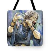 Varius Coloribus Tote Bag