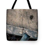 Vase Hanging - Nola Tote Bag