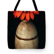 Vase II Tote Bag