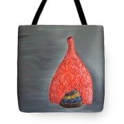 Vase N Bowls Tote Bag