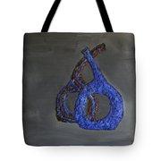 Vases Tote Bag
