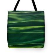 Velvety Tote Bag