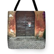 Vendesi Tote Bag