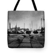 Venezia 2 Tote Bag