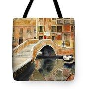 Venizia Tote Bag