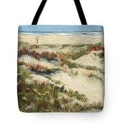Ventura Dunes II Tote Bag