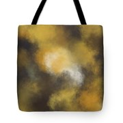 Versace Abstract-5 Tote Bag
