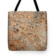 Versace Granite Tote Bag