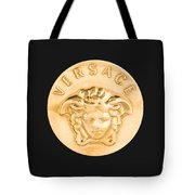 Versace Jewelry-1 Tote Bag