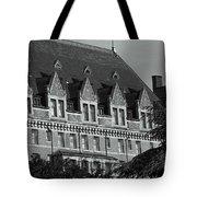 Victoria 1 Tote Bag