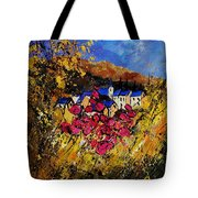 Village 450808 Tote Bag