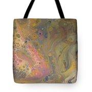 Vivid Dreams 1 Tote Bag