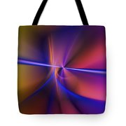 Vortex 032311 Tote Bag