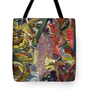 Vsp Xv  Butter-fly-wing Tote Bag