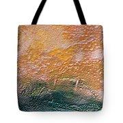 W 013 Tote Bag