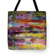 W72 - Count On You Tote Bag