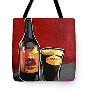 Wabasha Tote Bag